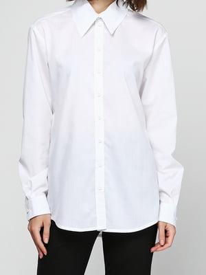 Сорочка біла | 5014779