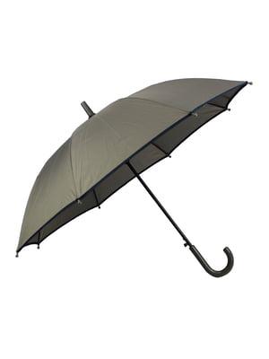 Зонт | 5013261