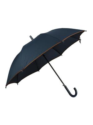 Зонт | 5013262