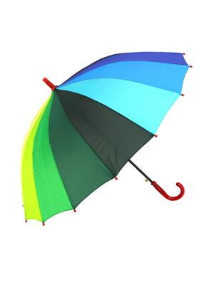 Зонт | 5013276