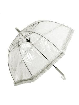 Зонт | 5013311