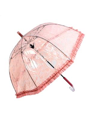 Зонт | 5013313