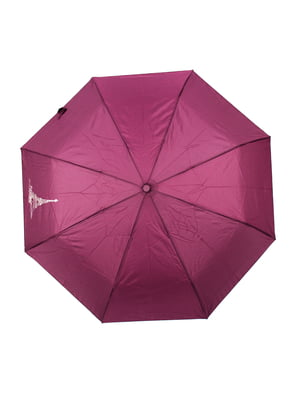 Зонт-полуавтомат   5013364