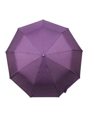 Зонт-полуавтомат   5013368