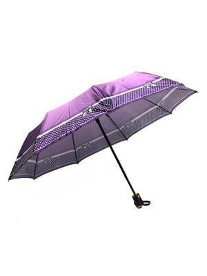 Зонт-полуавтомат | 5013371