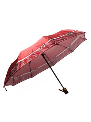 Зонт-полуавтомат | 5013372