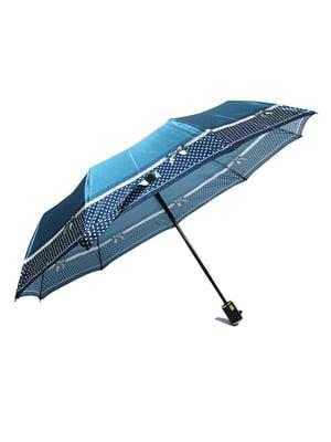 Зонт-полуавтомат | 5013373