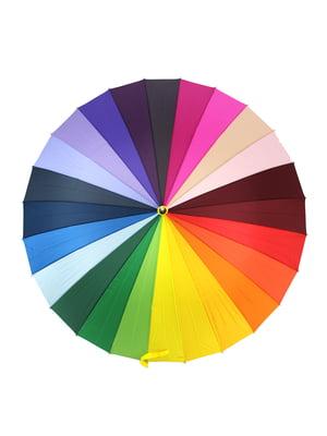 Зонт-трость | 5013401