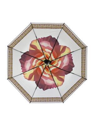 Зонт механический | 5013405