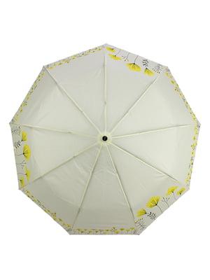 Зонт-полуавтомат | 5013415