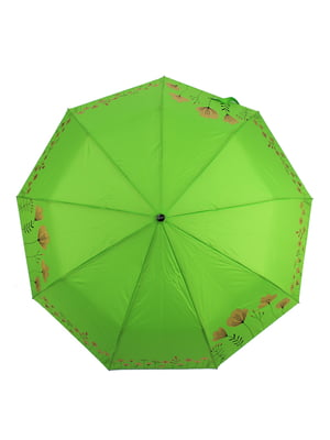 Зонт-полуавтомат | 5013424