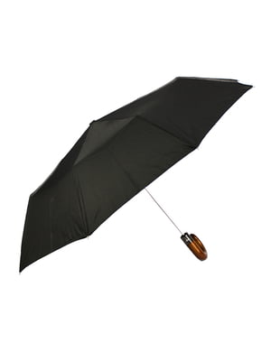 Зонт-полуавтомат   5013460