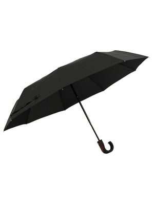 Зонт-автомат | 5013461
