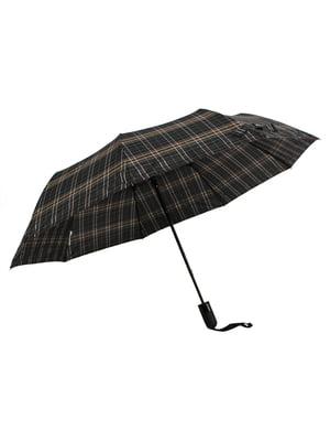 Зонт-полуавтомат   5013465
