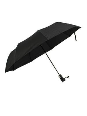 Зонт-полуавтомат   5013474