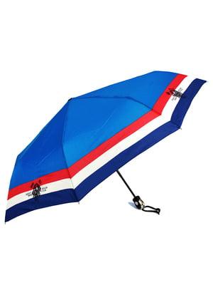 Зонт-автомат | 5013482