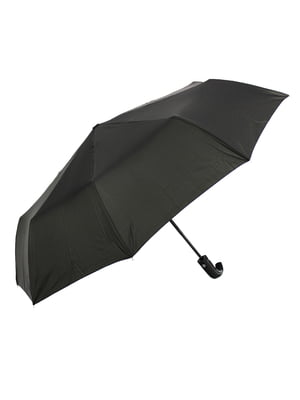 Зонт-автомат   5013483
