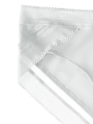 Трусы белые | 4519269