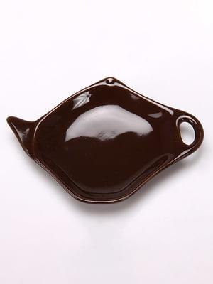 Підставка для чайних пакетиків   4988187