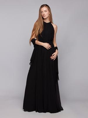 Сукня чорна | 5025330