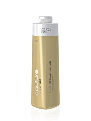 Бальзам для волосся «Розкіш довгого волосся» | 5013210