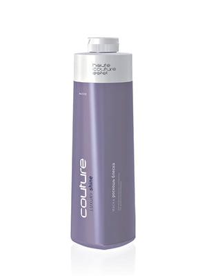 Маска для волосся «Розкіш блиску» | 5013223