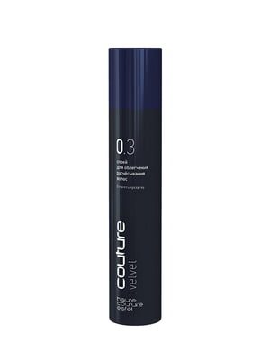 Спрей для полегшення розчісування волосся | 5013233