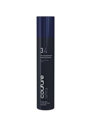 Спрей для волосся текстурувальний | 5013242