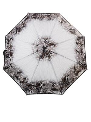 Зонт-автомат | 5033189