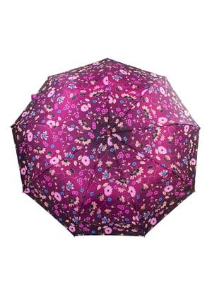 Зонт-автомат | 5033191