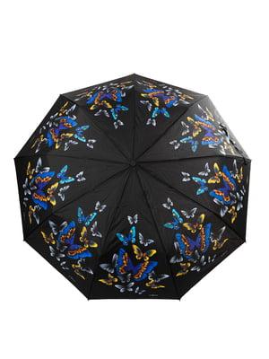 Зонт-автомат | 5033192