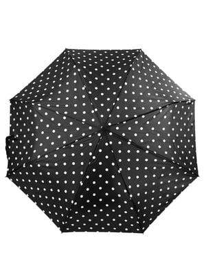 Зонт-автомат | 5033194