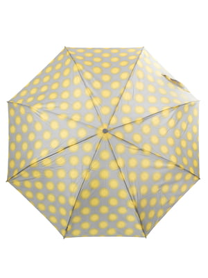 Зонт-автомат | 5033196