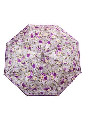 Зонт-полуавтомат | 5033199