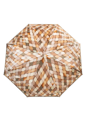 Зонт-полуавтомат | 5033201