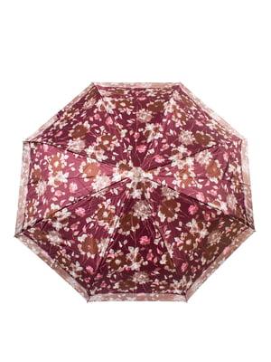Зонт-полуавтомат | 5033202
