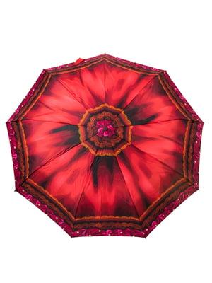 Зонт-автомат | 5033211