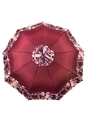 Зонт-автомат | 5033212
