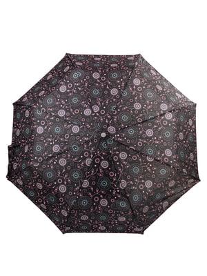 Зонт-автомат | 5033219