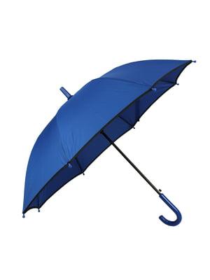 Зонт | 5013259