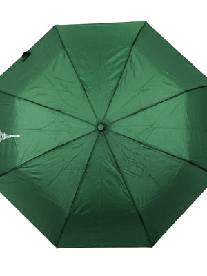 Зонт-полуавтомат   5013359