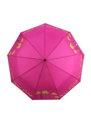 Зонт-полуавтомат | 5013417