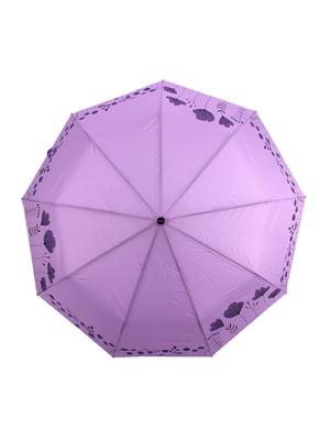 Зонт-полуавтомат | 5013418