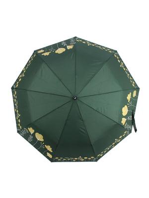Зонт-полуавтомат | 5013422