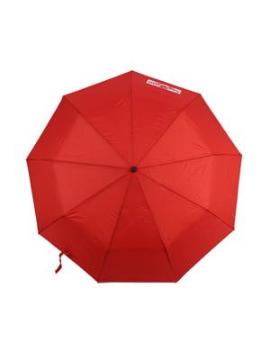 Зонт-полуавтомат | 5013431