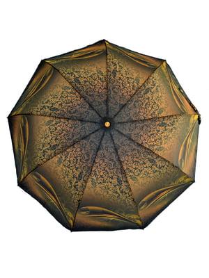 Зонт-полуавтомат   5013440