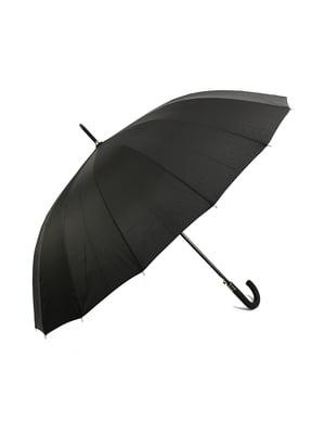 Зонт | 5013472