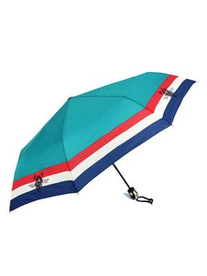 Зонт-автомат | 5013481