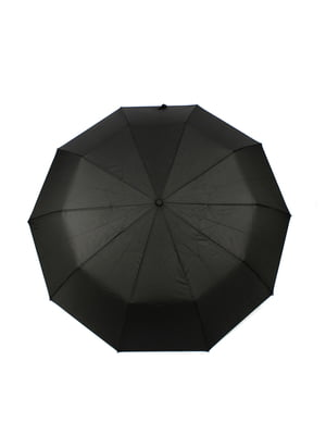 Зонт | 5013484
