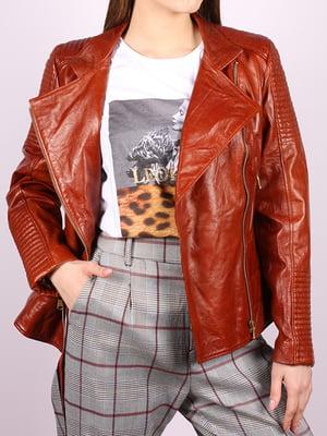 Куртка керамидного цвета   5034403